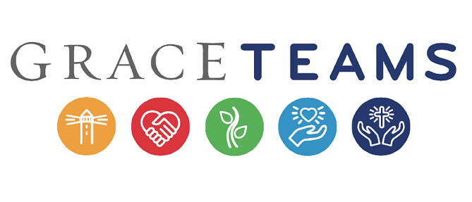 Grace Teams